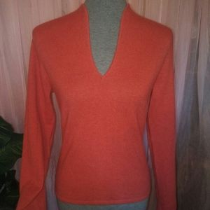 Neiman Marcus Sweaters - Luxurious Vintage Cashmere Sweater